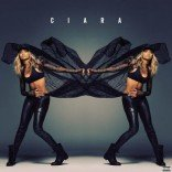 ciara-album-cover-500x500