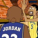 jalen-rose-dunk-jordan