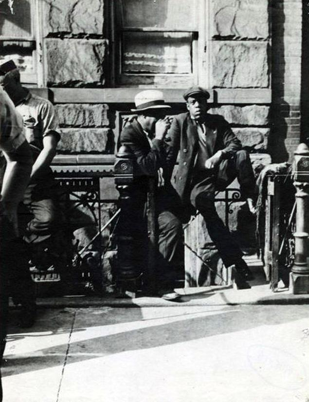 jayz1933-time-traveler