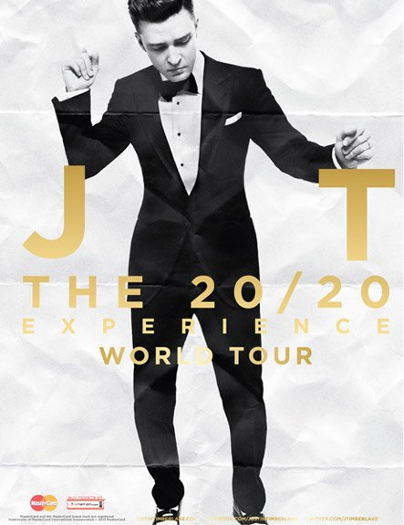 jt-world-tour