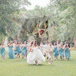 jurassic-park-wedding_640_427_s_c1_center_top_0_0