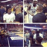 lil-wayne-yo-gotti-nba-playoffs