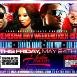 memorial day kick-off-harlem-nights