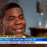 tracymorgan
