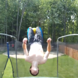 trampoline-trickshot_640_351_s_c1_center_top_0_0