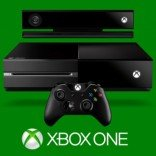 xbox_One_640_360_s_c1_center_top_0_0