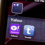 yahoo-tumblr-purchase