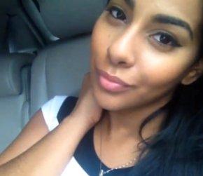 Ayisha Diaz Nude Photos 51