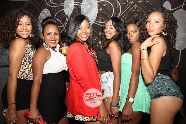 aurum lounge wednesday 7-17 pics