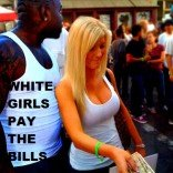 BLACK-MEN-WHITE-WOMEN-PICTURE
