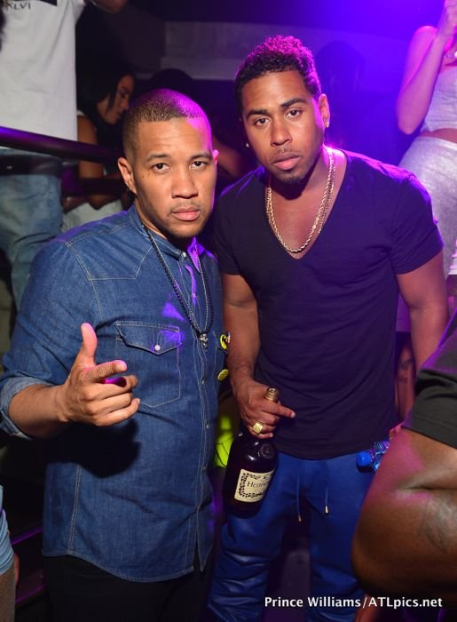Bobby-Valentino-Patrick-Richards-Hennessy-Americas-Most-Wanted-Afterparty-Atlanta