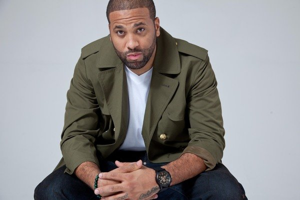 Don Cannon named VP A&R at Def Jam 0