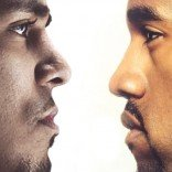 J.-Cole-vs-Kanye-West-gold