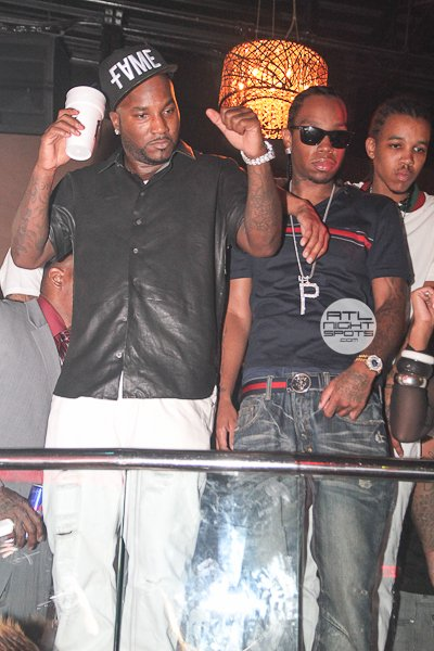 Jeezy & DopeBoyz Cashout In Cream (107 of 116)