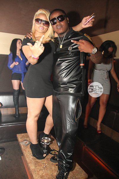 Jeezy & DopeBoyz Cashout In Cream (28 of 116)