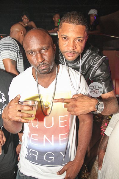 Jeezy & DopeBoyz Cashout In Cream (60 of 116)