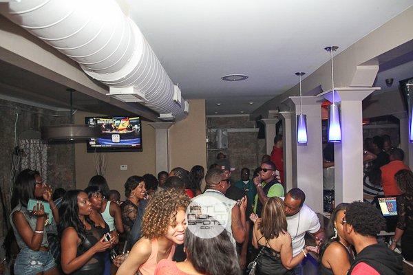 Kouture Lounge Saturday 6-29