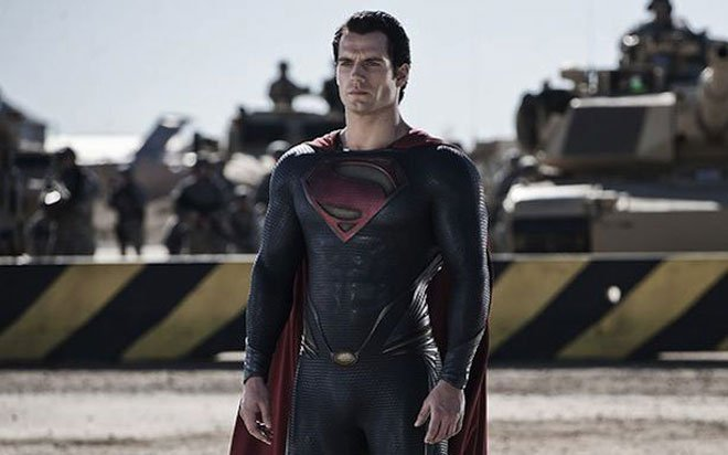 Superman-Batman-movie-2015