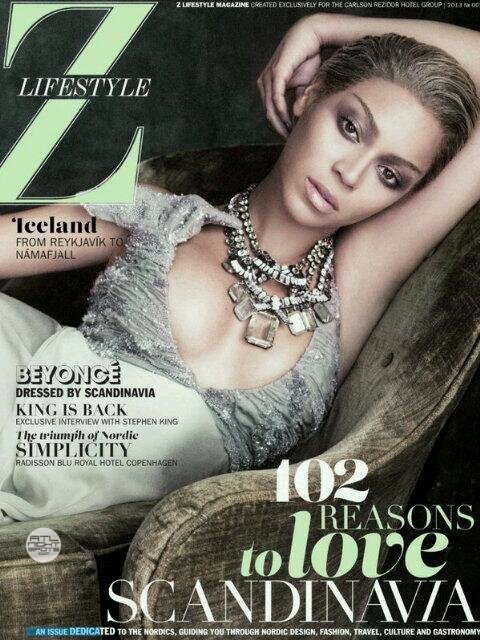 beyonce-z-lifestyle-magazine-ans