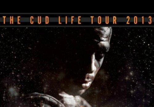 cudi-life-tour1