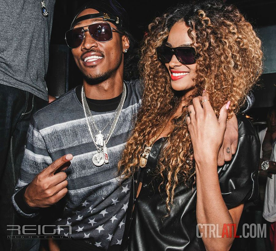 future-ciara-reign-night-club-friday-04mE9_PWTCdckZaQNUY