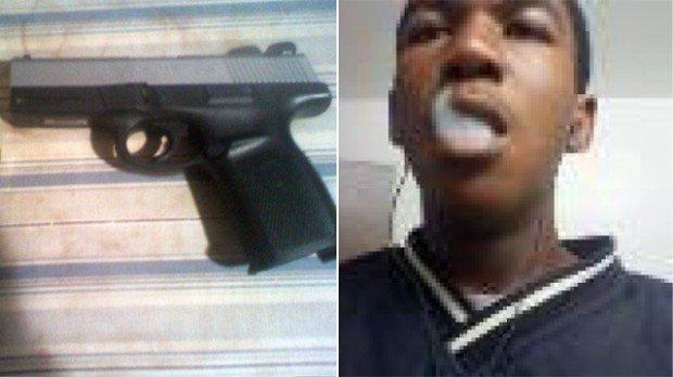 ht_trayvon_martin_photos_ll_130528_wg-620x348