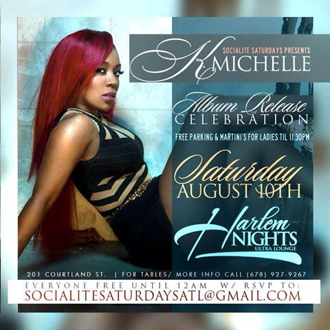 kmichelle-harlem-nights-saturday