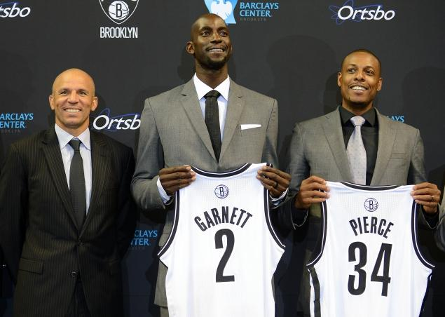 nets-kevin-garnett-paul-pierce-players