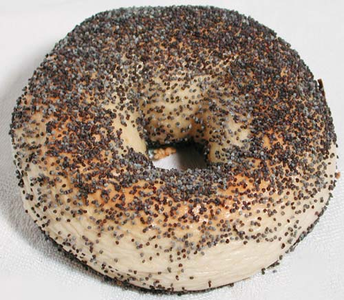 poppy-seed-bagel-lawsuit