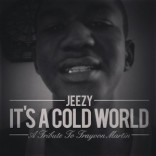 young-jeezy-its-a-cold-world-trayvon-martin-tribute-300x300