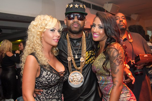 2 chainz album release party (4 of 4)
