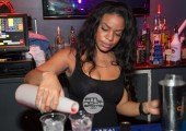 Harlem Nights Labor Day Weekend Pictures (10 of 21)