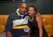 Harlem Nights Labor Day Weekend Pictures (13 of 21)