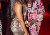 Harlem Nights Labor Day Weekend Pictures (14 of 35)