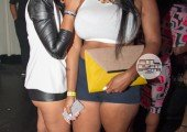 Harlem Nights Labor Day Weekend Pictures (15 of 35)