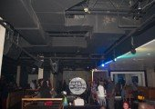 Harlem Nights Labor Day Weekend Pictures (16 of 21)