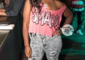Harlem Nights Labor Day Weekend Pictures (17 of 35)