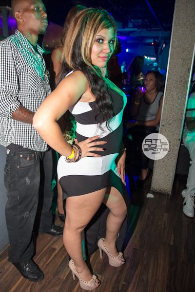 Harlem Nights Labor Day Weekend Pictures (2 of 35)