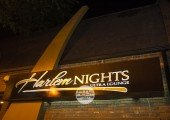 Harlem Nights Labor Day Weekend Pictures (21 of 21)