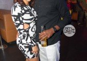 Harlem Nights Labor Day Weekend Pictures (21 of 35)