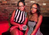 Harlem Nights Labor Day Weekend Pictures (7 of 21)