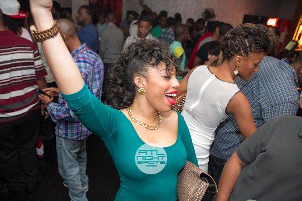 Krave Lounge Saturday 9-7 (15 of 22)
