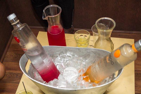 Krave Lounge Saturday 9-7 (3 of 22)