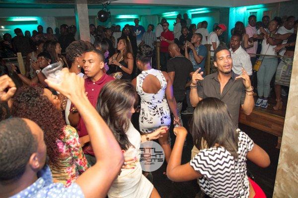 Krave Lounge Saturday 9-7 (9 of 22)