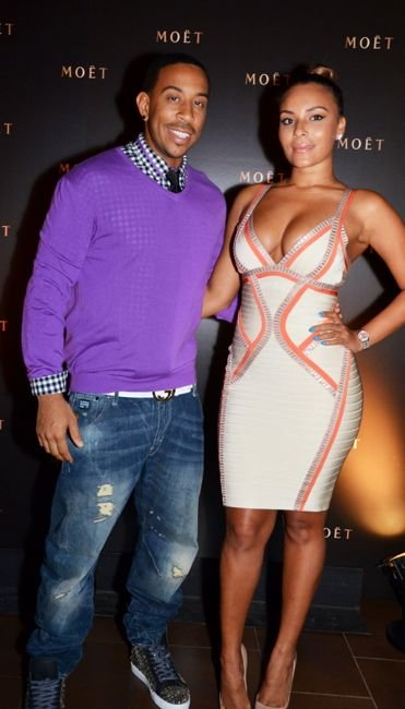 Ludacris-Eudoxie-STK-Moet-Dinner-BET-Hip-Hop-Awards-2013-the-jasmine-brand