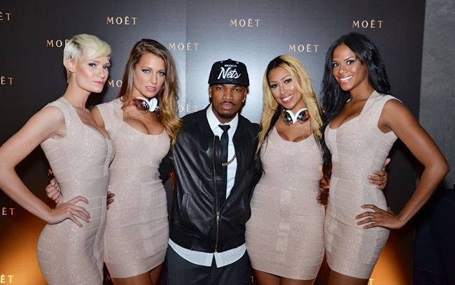 Neyo-STK-Moet-Dinner-BET-Hip-Hop-Awards-2013-the-jasmine-brand
