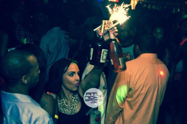 Yo Gotti Hosting Krave Lounge BET Hip Hop Weekend Pictures (12 of 56)