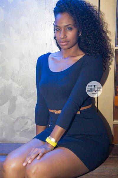 Yo Gotti Hosting Krave Lounge BET Hip Hop Weekend Pictures (14 of 41)