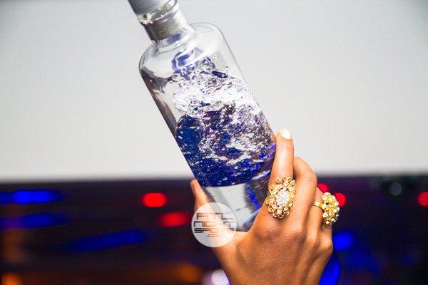 Yo Gotti Hosting Krave Lounge BET Hip Hop Weekend Pictures (14 of 56)