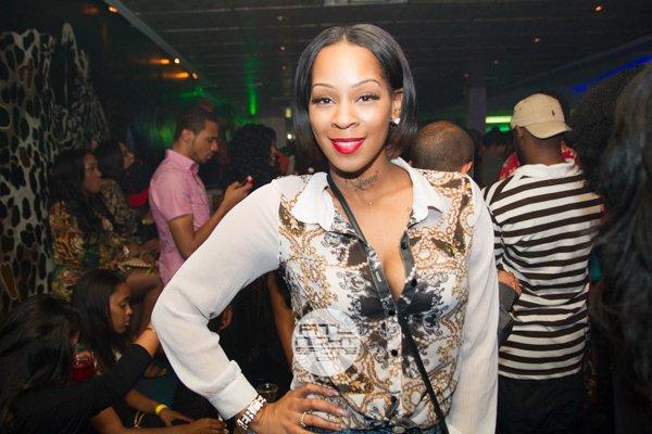 Yo Gotti Hosting Krave Lounge BET Hip Hop Weekend Pictures (39 of 56)